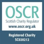 Registered Charity SC020212