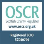 OSCR Scottish Charity Regulator (www.oscr.org.uk); Registered Charity SC050799